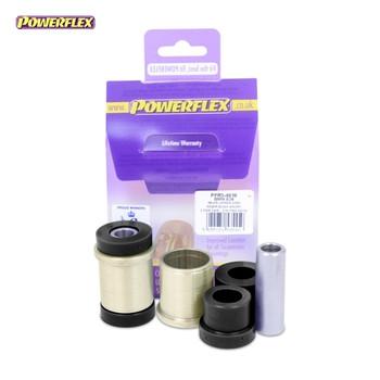 Powerflex PFR5-4616