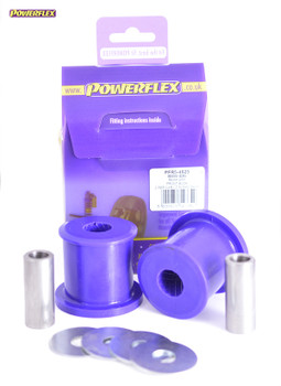 Powerflex PFR5-4625