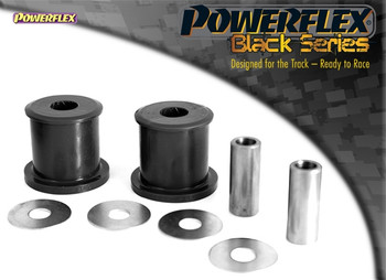 Powerflex PFR5-4625BLK