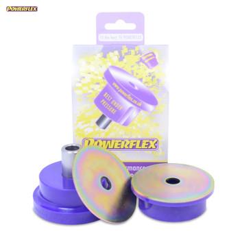 Powerflex PFR5-4626