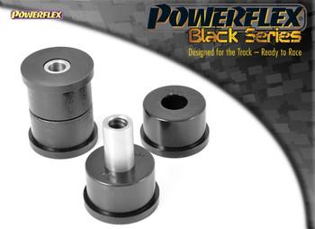 Powerflex PFR1-608BLK