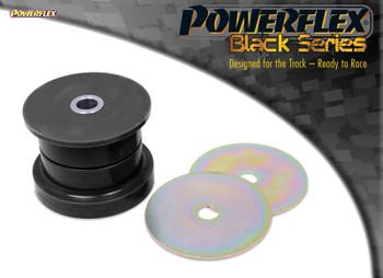 Powerflex PFR5-4626BLK