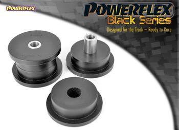 Powerflex PFR5-3608BLK