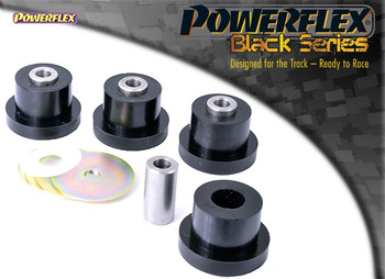Powerflex PFF1-815BLK