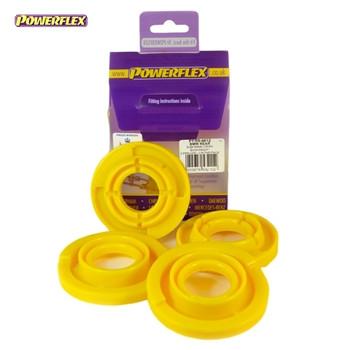 Powerflex PFR5-4612