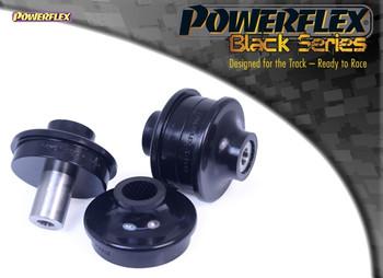 Powerflex PFF5-401BLK