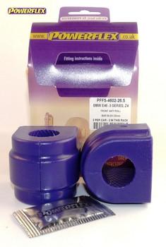 Powerflex PFF5-4602-26.5