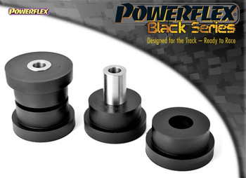 Powerflex PFR1-910BLK