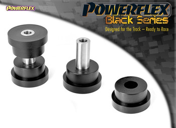 Powerflex PFR1-911BLK