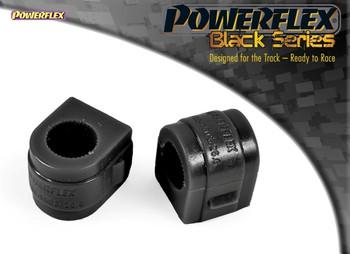 Powerflex PFF80-1503-26.6BLK