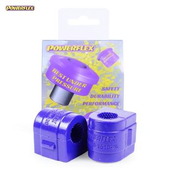Powerflex PFR80-1510-20