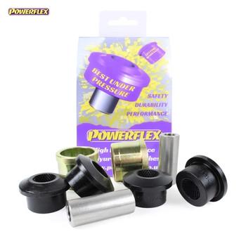Powerflex PFR80-1514