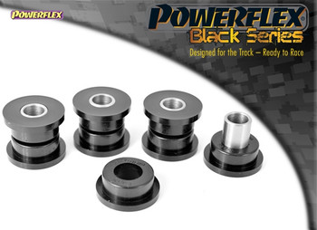 Powerflex PFR1-912BLK