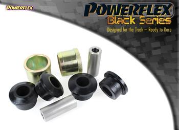 Powerflex PFR80-1514BLK