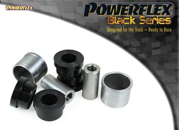 Powerflex PFR80-1515BLK
