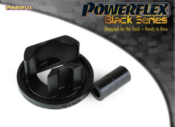 Powerflex PF1-1020BLK