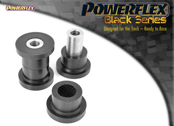 Powerflex PFF80-1201BLK