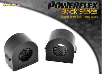 Powerflex PFF80-1203-25BLK