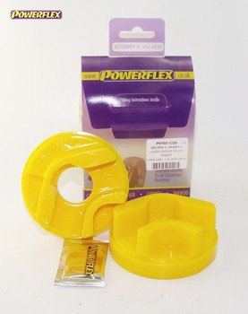 Powerflex PFF80-1220
