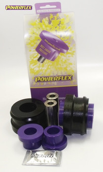 Powerflex PFR80-1210