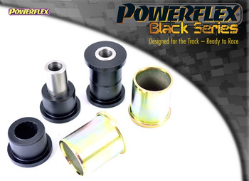 Powerflex PFR80-1212BLK