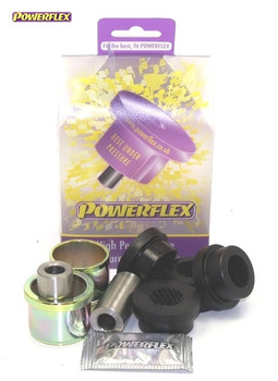 Powerflex PFR80-1213