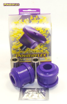 Powerflex PFR80-1215
