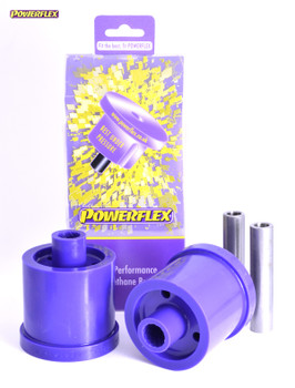 Powerflex PFR10-110
