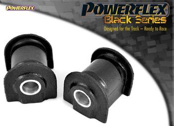 Powerflex PFF12-102BLK