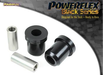 Powerflex PFF12-1101BLK