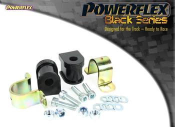 Powerflex PFF12-1106BLK