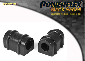Powerflex PFF50-103-19BLK