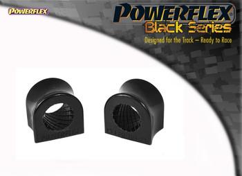 Powerflex PFF50-104-21BLK