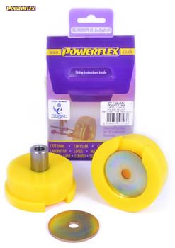 Powerflex PFF50-306