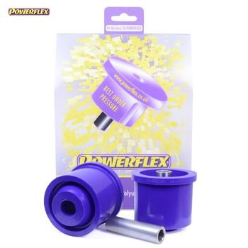 Powerflex PFR12-610