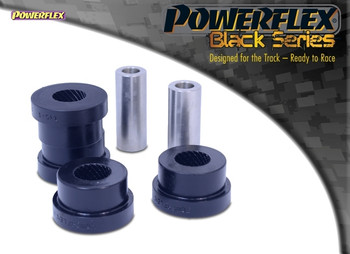 Powerflex PFR1-511BLK