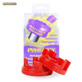 Powerflex PFF12-721