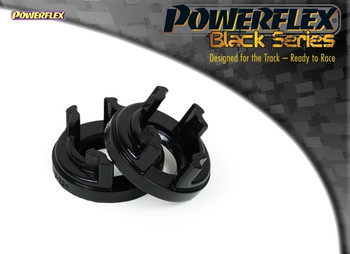 Powerflex PFF12-721BLK