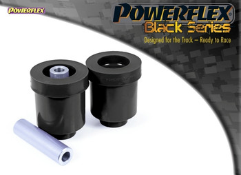 Powerflex PFR12-710BLK