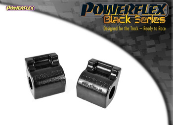 Powerflex PFF12-203-20BLK