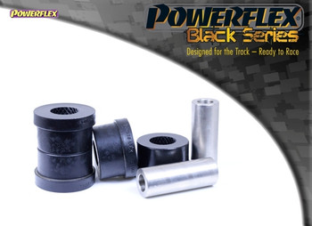 Powerflex PFF1-1001BLK
