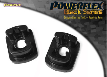 Powerflex PFF12-204BLK