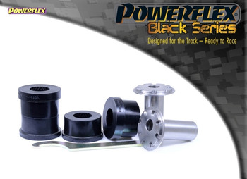 Powerflex PFF1-1001GBLK