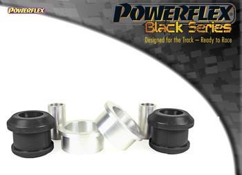 Powerflex PFF12-201BLK