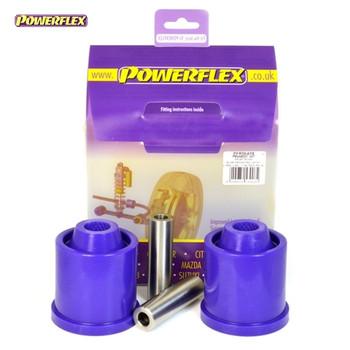 Powerflex PFR50-610