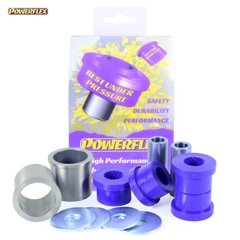 Powerflex PFR1-1012