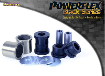 Powerflex PFR1-1012BLK