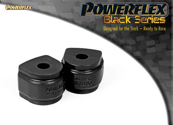 Powerflex PFR1-1013-14BLK