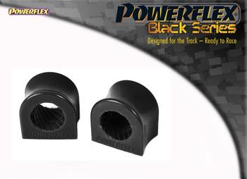 Powerflex PFF50-104-19BLK