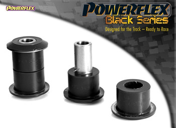 Powerflex PFF50-301BLK